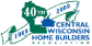 Cental Wisconsin Home builders Association